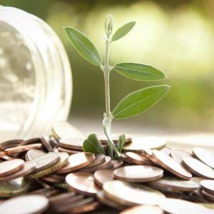 Finanza etica, 22 trilioni di investimenti socialmente responsabili in Europa