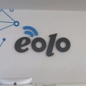 """Eolo riceve il certificato """"Elite"""" di Borsa italiana"""