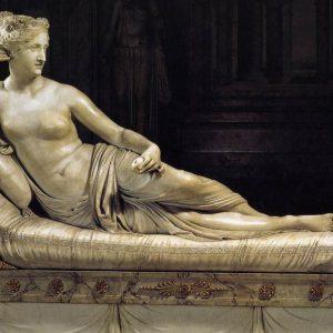 Da Brera alla Galleria Borghese, conti dei musei più trasparenti