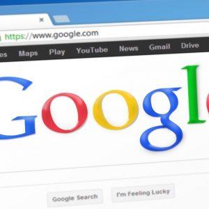 Google vince in Francia: niente multa per evasione fiscale