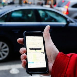 Usa, Uber sotto inchiesta per software anti-controlli