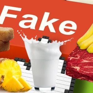 Bufale a tavola: la top-10 delle fake news sul cibo