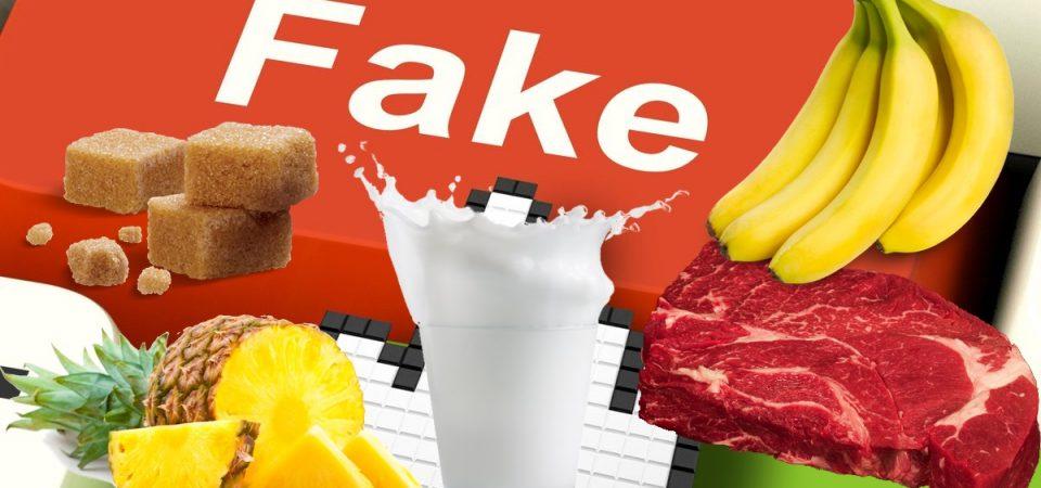 Resultado de imagem para fake news nutrition