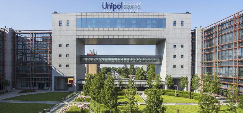 Unipol rastrella azioni Bper e sale al 9,9%