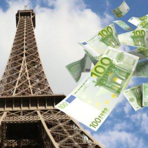 Macron, ecco il programma economico punto per punto