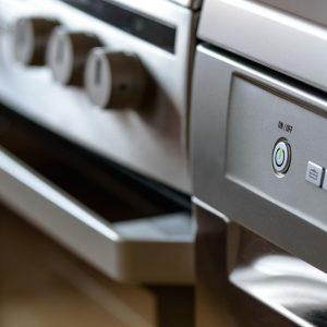 Elettrodomestici, i più amati in America: dal forno a microonde all'aspirapolvere