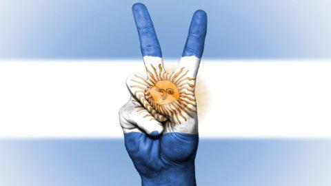 L'Argentina lancia un titolo a 100 anni