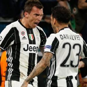 """Juve, finale Champions: """"Possiamo farcela"""""""