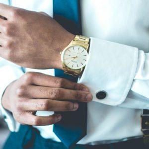 Professionisti: la top-10 di chi guadagna di più