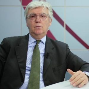 """Noera (Bocconi): """"Niente forzature sugli Npl e sostenere Draghi"""""""