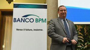 Giuseppe Castagna Ad Banco Bpm