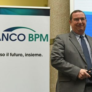 Banche, Banco Bpm apripista della nuova stagione di aggregazioni