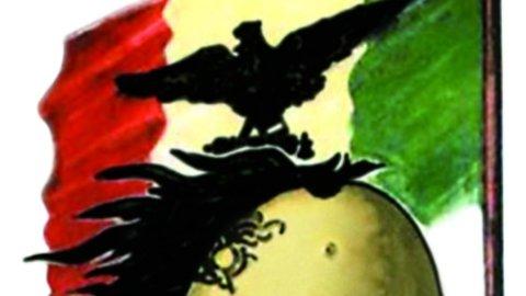 """L'Italia di Salò, storia degli italiani che scelsero """"la parte sbagliata"""""""