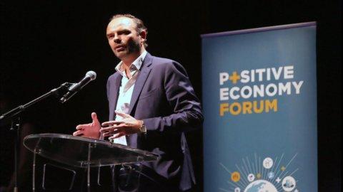 Francia: Macron nomina  Edouard Philippe nuovo Premier e vola a Berlino