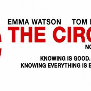 The Circle: il futuro è già presente