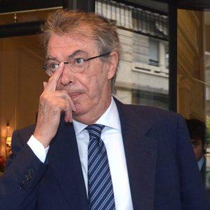 Saras: nuovo ad e Massimo Moratti presidente