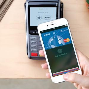 Pagamenti digitali: ecco le aziende italiane più innovative