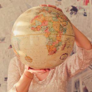 Reshoring, protezionismi e deglobalizzazione: la sfida di chi vuol crescere all'estero