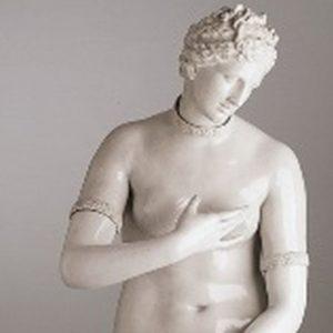 """Firenze, Ginori e """"La fabbrica della bellezza"""""""