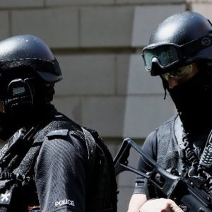 Strage Manchester, raid e arresti (VIDEO)
