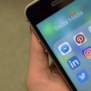 Instagram down: il servizio non funziona in tutta Italia