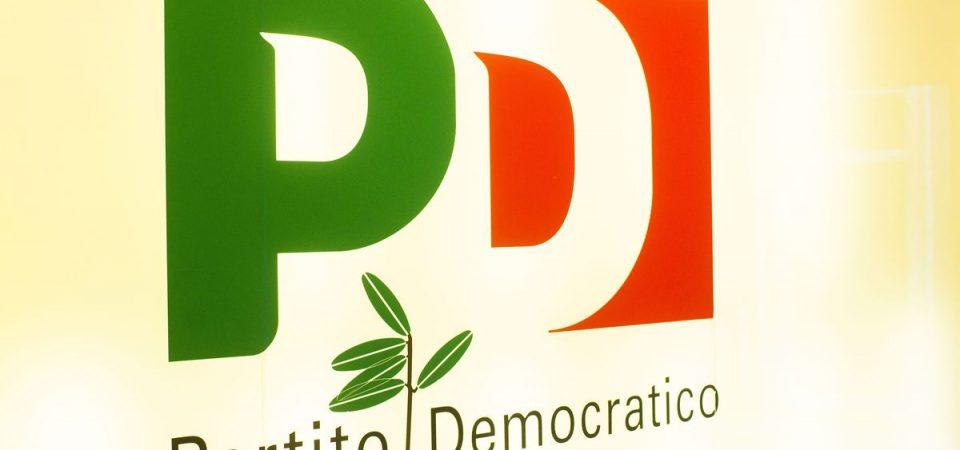Due per mille ai partiti: 15 milioni raccolti, oltre la metà va al Pd