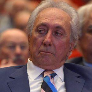 Carige, Bce approva il salvataggio: manca solo il sì di Malacalza