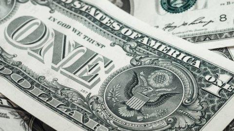 La Fed non alza i tassi (per ora). Tim e banche al test di Borsa