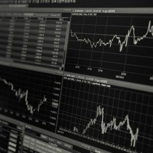 Creval e Npl colpiscono banche e Borsa