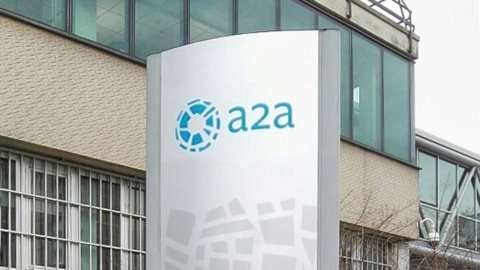 A2A esce dal Montenegro e incassa 250 milioni