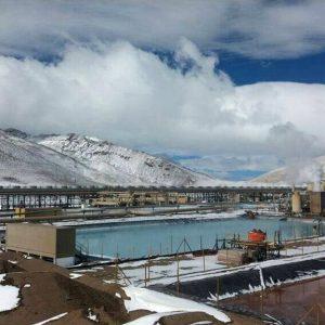 Enel lancia in Cile la prima microrete alimentata da fotovoltaico