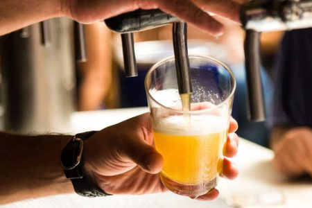 Il gruppo Celli partecipa a BeerAttraction e presenta IntelliDraught e Angram
