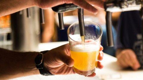 Birre 100% rinnovabili, Budweiser punta sulla Spagna