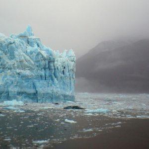 Clima, urgente ridurre le emissioni dell'industria energetica