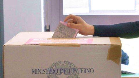 Legge elettorale tedesca in versione italiana: guida in 5 punti