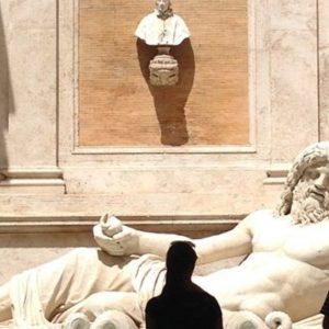Roma, musei gratis il 4 giugno