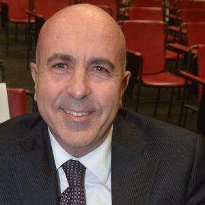 """Generali Italia: """"Conoscere il welfare per aumentare la produttività"""""""