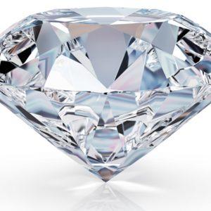 Diamanti, quando sceglierli per investimento