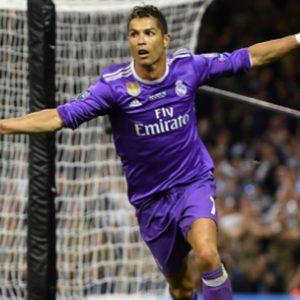 Champions, il Real è campione d'Europa