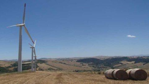 Anev: borse di studio per la formazione nell'eolico
