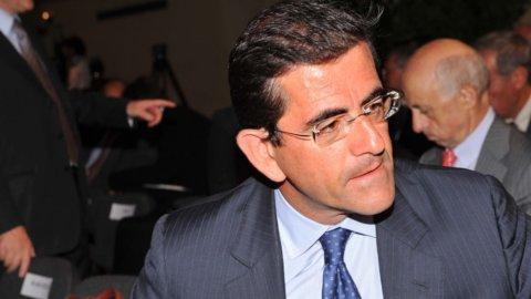 Phlavia Investimenti, il Cda coopta Mario Cuccia