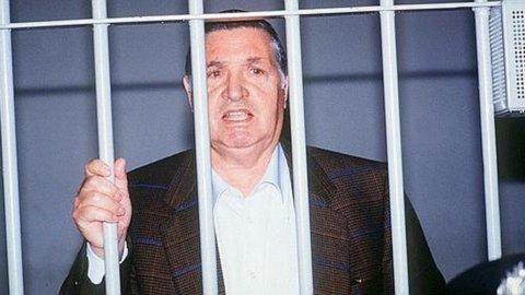 Cassazione: Riina verso la scarcerazione