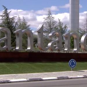 Banco Popular è salvo: Santander lo compra a 1 euro