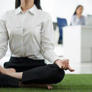 Welfare, da Generali Italia palestra e yoga per i dipendenti