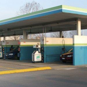 Auto: ecco quanto si risparmia col metano