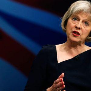 Elezioni Uk: May prova a formare un governo traballante in vista di Brexit