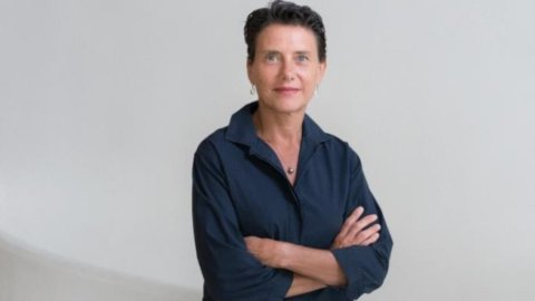 Venezia, Karole Vail nuova direttrice della Guggenheim