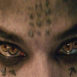 """""""La Mummia"""" ritorna: tra antico Egitto e modernità, con Tom Cruise e Russell Crowe"""