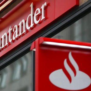 Banche, il blitz del Santander cambia la musica: occhio a Unicredit