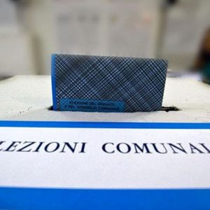 Amministrative 2017, un test per le elezioni politiche. Guida al voto